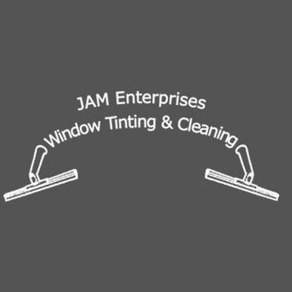 JAM Enterprises, LLC