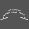 JAM Enterprises, LLC