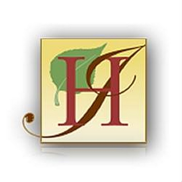Harmony Interiors, LLC
