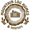 Mountain Log Homes of Colorado, Inc.