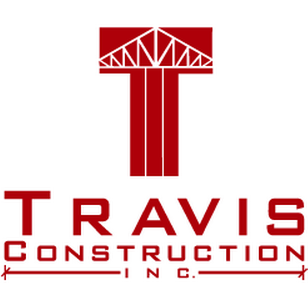 Travis Construction, Inc.