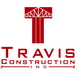 Travis Construction, Inc.