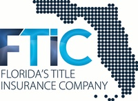 Florida's Title Insurance Company