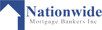 Nationwide Mortgage Bankers, Inc.