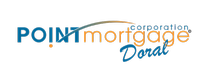 Point Mortgage Doral