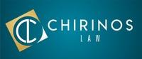Chirinos Law