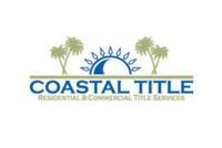 Coastal Title, Inc.