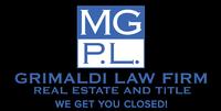Grimaldi Law Firm
