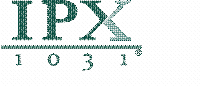 Investment Property Exchange Services, Inc. (IPX1031)