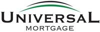 Universal Mortgage