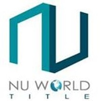 Nu World Title, LLC