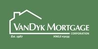 VanDyk Mortgage- Broward
