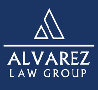 Alvarez Law Group
