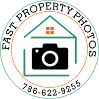 Fast Property Photos