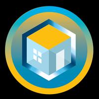 Virtual Open House - Matterport 3D Capture Services