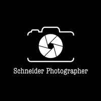 Schneider Photographer