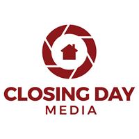 Closing Day Media