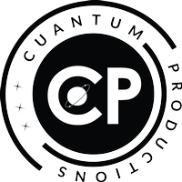 Cuantum Productions