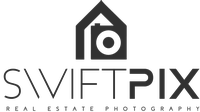 SwiftPix Real Estate Photography