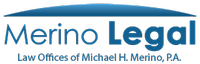 Michael Merino, PA