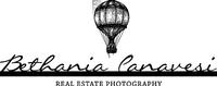 Bethania Canavesi Photography