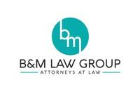 B & M Law Group