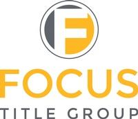 Focus Title