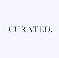 CURATED Home Staging