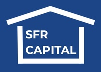 SFR Capital LLC