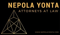 Nepola Yonta Attorneys At Law