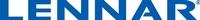 Lennar International, LLC Registered in Delaware, USA, #61-1697090