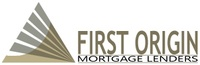 First Origin Mortgage Lenders