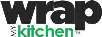 WrapMyKitchen.com.florida.Inc