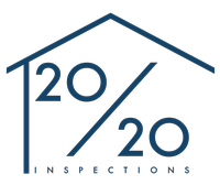 20/20 Inspections, LLC