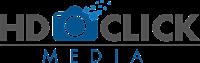 HD Click Media