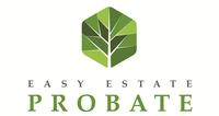 Easy Estate Probate, PLLC