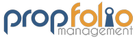 PropFolio Management