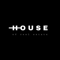 HOUSE of Real Estate- Merchandise for the Real Estate Professional