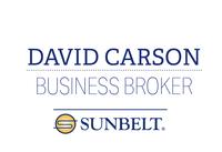 Sunbelt Business Brokers of South Florida