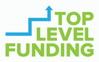 Top Level Funding, Inc