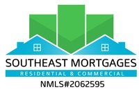 Southeast Mortgages, LLC