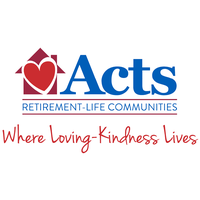 Acts Home Health/Indian River Estates