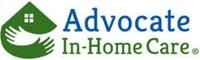 Advocate In-Home Care