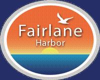 Fairlane Harbor Homes