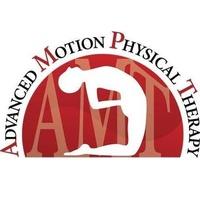 Advanced Motion Therapeutic Massage Inc.