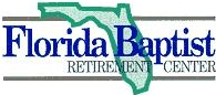 Florida Baptist Retirement Center