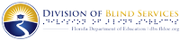 Florida Division of Blind Services