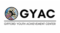 Gifford Youth Achievement Center