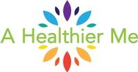 A Healthier Me LLC.