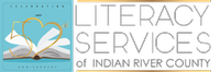Literacy Services of Indian River County